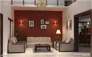Simple Indian Drawing Room Interior Design How To Decorate ...