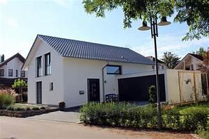 Doppelgarage Mit Satteldach : doppelgarage satteldach modern ~ Whattoseeinmadrid.com Haus und Dekorationen