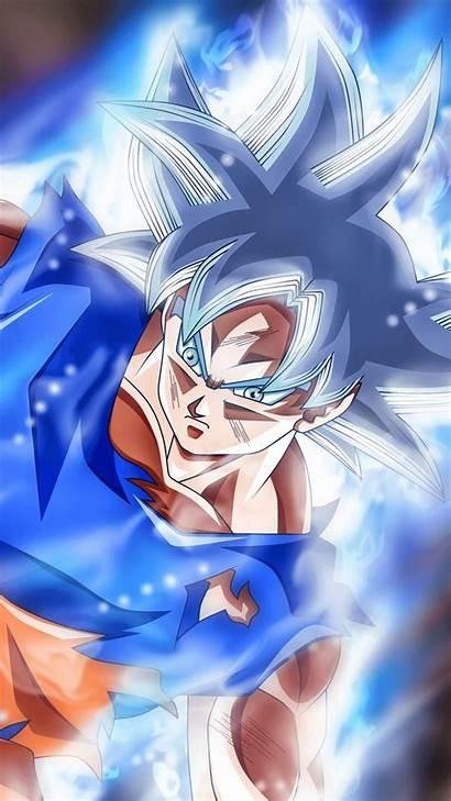 Anime Wallpapers 1080x Supreme Boy Dragon Ball