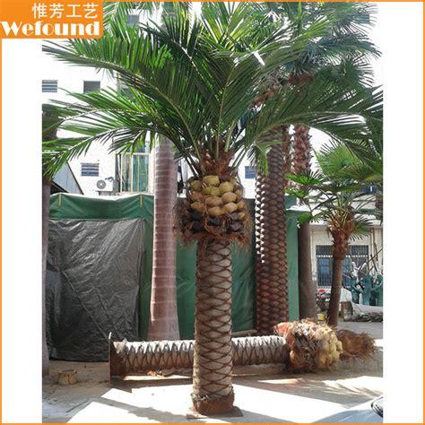 dp15096 petit date palm trees pas cher palmier pas cher arbres artificiels arbres artificiels