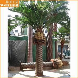 Palmier Artificiel Gifi : arbre artificiel d exterieur la pilounette ~ Teatrodelosmanantiales.com Idées de Décoration