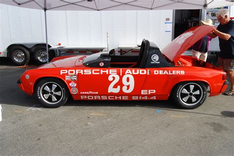 porsche 914 race cars file flickr wbaiv ritchie ginther vw porsche 914 4 e
