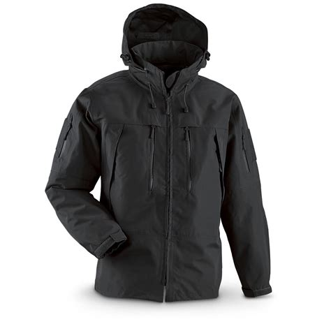 mil tec military style softshell jacket  tactical
