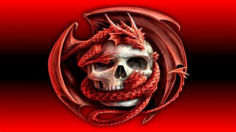 Dragon 3d Cool Backgrounds Wallpapers 10351 Amazing