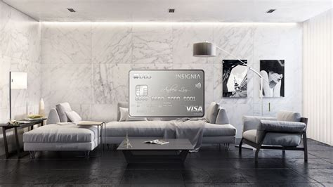 In its press release, capital one stated Review: DBS Insignia credit card | The Milelion