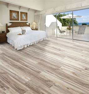 Distressed Wood Laminate Flooring - Laminate Flooring