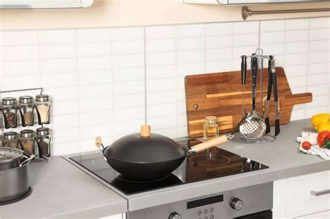 ceramic induction cookware comparisons complete