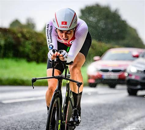 Stefania carmine (born 13 december 1966) is a swiss former racing cyclist.she was the swiss national road race champion in 1982. Strassen-Weltmeisterschaft mit Marlen Reusser und Noëlle ...