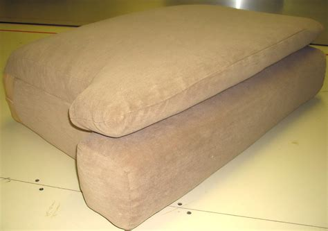 Foam Cushion Inserts For Couch