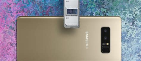 support page confirms  galaxy note    dual