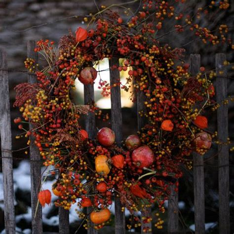 Fall Decor Bittersweet And Rosehip Door (or Gate) Wreath. Interior Decorator. Unique Home Decor Ideas. Led Decorative Bulbs. Safe Room Ventilation System. Football Decorations Party City. Dressing Room Vanity. Laundry Room Storage Cabinet. Decorative Cupcake Holders