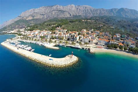 Best Croatia Best Beaches In Croatia The Ultimate Guide