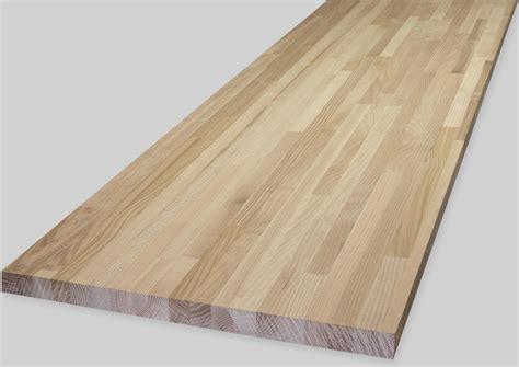 protection plan de travail bois cuisine plan de travail hetre lamelle colle 28 images les