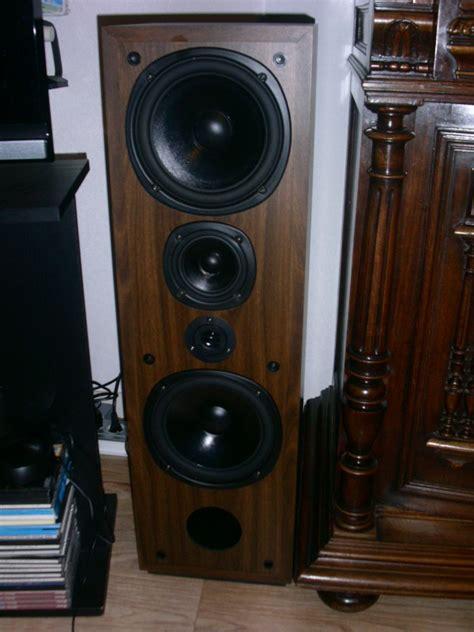 audio reference monitor  mk ii le forum audiovintage