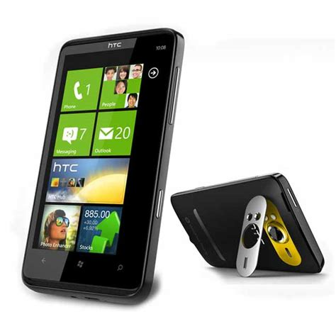 cheap smartphones unlocked htc hd7 used unlocked phone windows smartphone cheap phones