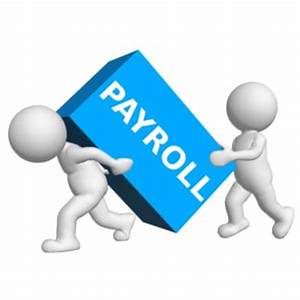 Payroll Services in New Jersey