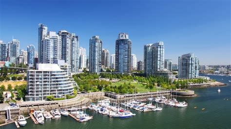 Home Decor On Sale by Vancouver Affordability Better In Q2 But Not For Long Rbc