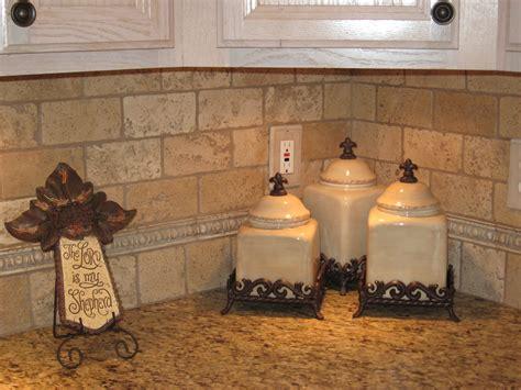 kitchen backsplash travertine noce travertine tile kitchen floor designs studio