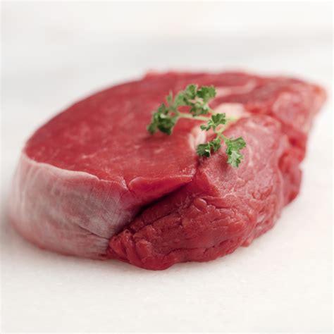 manger cru recettes cuisine manger cru la viande en tartare ou en carpaccio cuisine plurielles fr