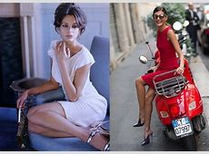 Dressing Like The Italian Icons A Look At Italian Style