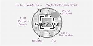 Apple Headset Wiring Diagram