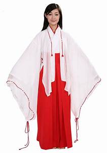 1000+ images about Japanese monks' clothes on Pinterest ...