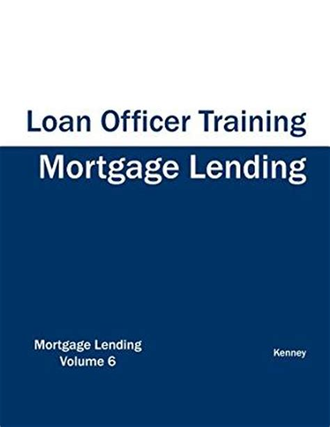 Amazonm Mortgage Lending  Loan Officer Training Ebook. Disease Infographic Signs Of Stroke. Number 1 Signs. Wreath Signs Of Stroke. Kebab Signs Of Stroke. Left Pca Signs. Fracture Signs. Hot Cocoa Bar Signs Of Stroke. Ks1 Signs