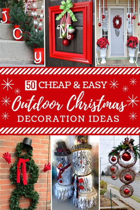 easy diy christmas ornaments prudent penny pincher