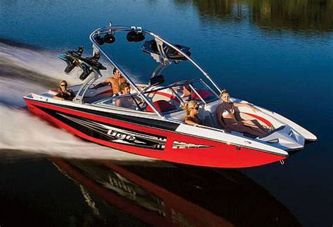 Sea Doo Boats For Sale Ct by Wakeboard Boat It S The F Ing Wine Mixer