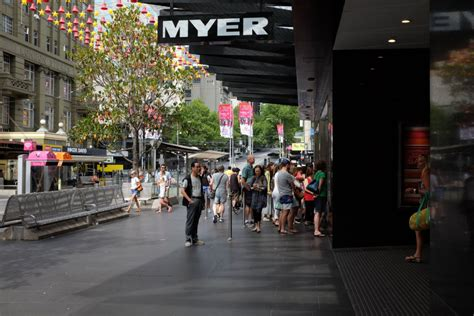 myer opening hours new years day 28 images 28 best