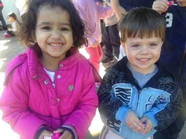chesterbrook academy preschool moorestown nj 125   7 2