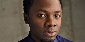 Derek Luke Talks 'Alex Of Venice' | HuffPost