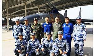 Pak-China joint air exercise concludes - Pakistan - DAWN.COM