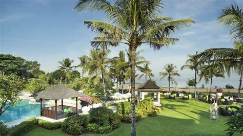 resort holiday inn resort baruna bali kuta trivagocomau