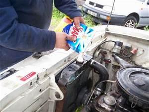 comment nettoyer radiateur voiture la reponse est sur With nettoyage interieur radiateur fonte