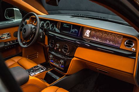 anyone else in with the gallery in the new 2018 rolls