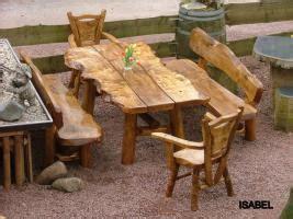 massivholz gartenmöbel aus polen gartentische st 252 hle b 228 nke aus massivholz in chemnitz privat
