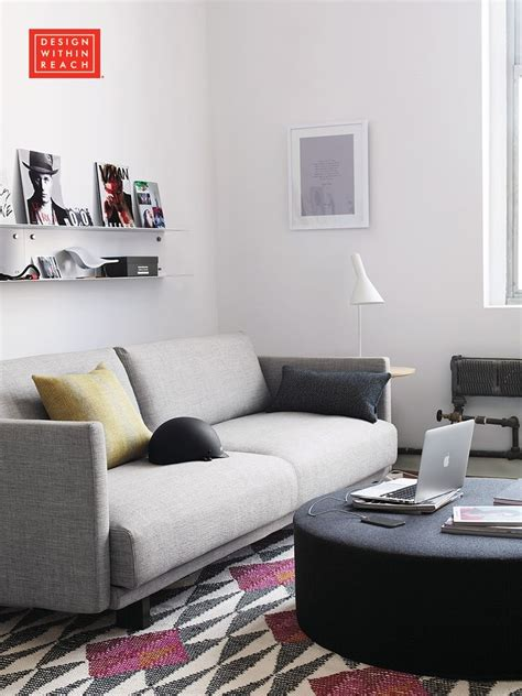 Comfortable Settee Best 25 Comfortable Sofa Ideas On Modular