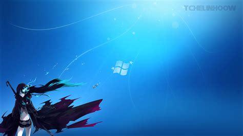 windows  wallpaper anime  images