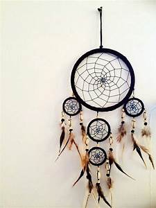 dream catcher background | Tumblr