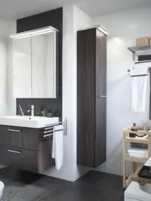 tipps fã r kleine badezimmer stunning kleine badezimmer lösungen contemporary globexusa us globexusa us