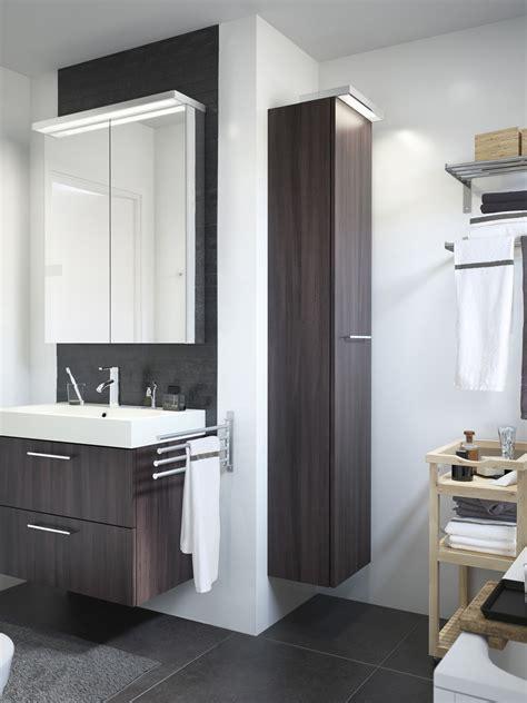 Kleines Badezimmer Gestalten by Kleine B 228 Der Gestalten Tipps Tricks F 252 R S Kleine Bad