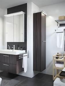 Kleines Badezimmer Einrichten : kleine b der gestalten tipps tricks f r 39 s kleine bad ~ Michelbontemps.com Haus und Dekorationen