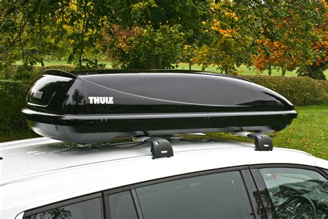 Thule Ocean 200 Roof Box Review How To Build A Shed Roof Over My Deck Osb Or Plywood For Flat Red Inn Stl Mo Roofing Contractors Denver Colorado Install Shingles Fast Chicago O Hare Airport Reviews Plus Boston Logan Saugus Ma 01906 Sloping Truss Design