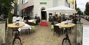 Restaurant Austria Berlin : restaurant brenner austrian restaurants top10berlin ~ Orissabook.com Haus und Dekorationen