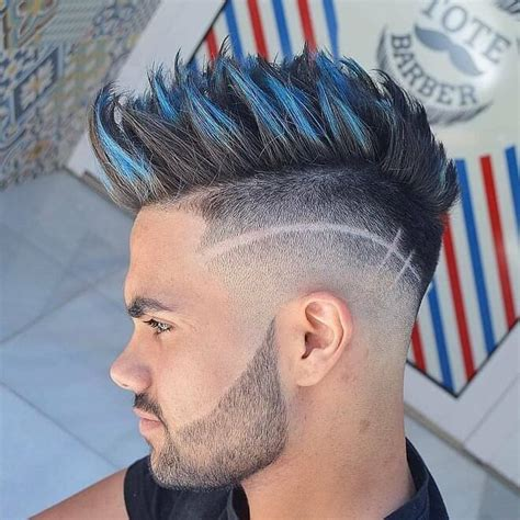 How To Make Different Hairstyles For Boys by Top 30 Cool Boys Haircuts Best Boys Haircuts Of 2019