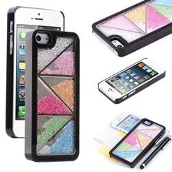 buy iphone 5s cheap 9 cool things to buy on for cheap today