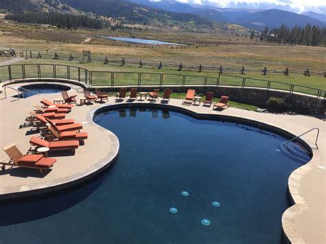 pool deck coating options review  colorado concrete repair
