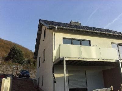 Haus Mieten In Triersaarburg