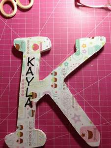 17 Best images about KAYLA on Pinterest | Lower case ...